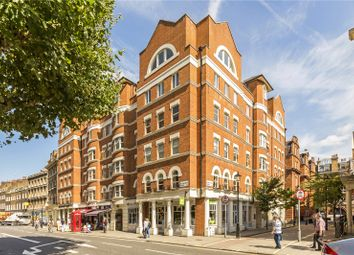 Thumbnail 2 bed flat to rent in Bloomsbury Plaza, 12-18 Bloomsbury Street, Bloomsbury, London