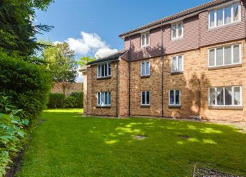 Thumbnail 2 bed flat for sale in Byron Court, Windsor