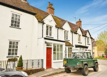 Thumbnail 2 bed property for sale in Hawkley House, Farnham Road, Liss