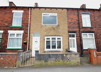 Thumbnail 2 bed terraced house to rent in King Street, Westhoughton