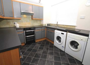 Thumbnail 2 bed flat for sale in Galley Hill, Hemel Hempstead