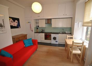 Thumbnail 1 bed property to rent in Sciennes, Edinburgh, Midlothian EH9,