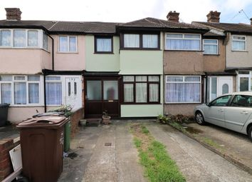 Thumbnail 3 bed property for sale in Oval Road South, Dagenham