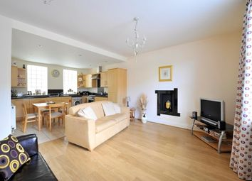 Thumbnail 2 bed flat to rent in The Conifers, Nicholas St, Briercliffe