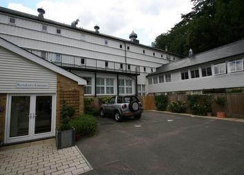 Thumbnail 2 bed flat to rent in Hayle Mill Road, Tovil, Maidstone, Kent