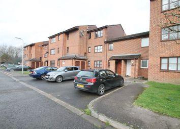 1 bed property to rent in Newcourt, Cowley, Uxbridge UB8