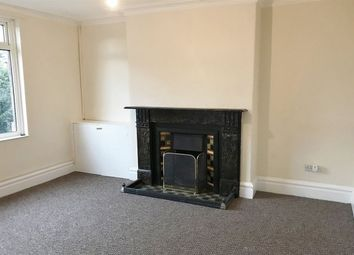 Thumbnail 3 bedroom terraced house to rent in Town Street, Pinxton, Nottingham