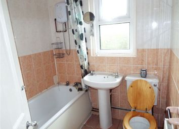 Thumbnail 4 bedroom property to rent in Newcombe Road, Shirley, Southampton