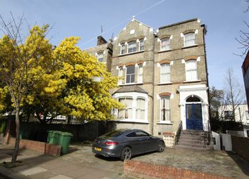 Thumbnail 1 bedroom flat to rent in Woodchurch Road, London