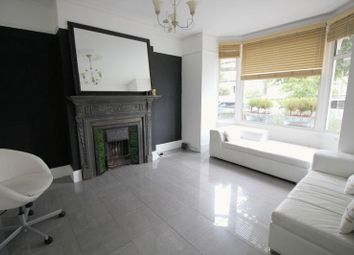 Thumbnail 3 bed property to rent in Risingholme Road, Harrow Weald, Harrow