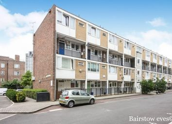 2 bed maisonette to rent in Bruce Road, London E3