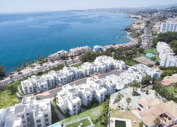 Thumbnail Apartment for sale in Benalmadena, Malaga, Spain