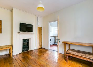 Thumbnail 2 bed property for sale in Burnbury Road, London