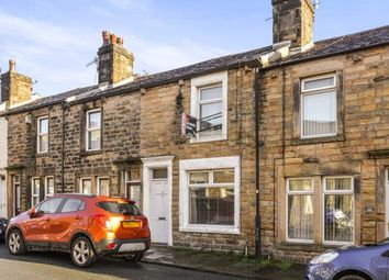 Thumbnail 2 bed terraced house for sale in Alexandra Road, Lancaster