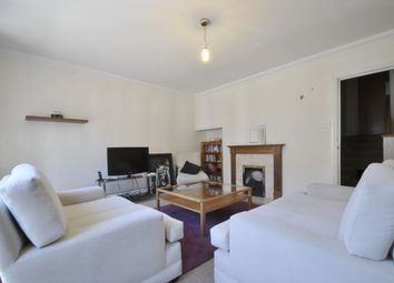 Thumbnail 3 bedroom terraced house to rent in Berridge Mews, London