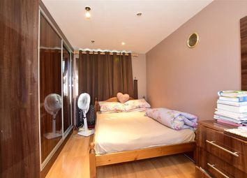 Thumbnail 5 bed terraced house for sale in Canterbury Road, London