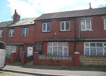 Thumbnail 2 bed terraced house to rent in Dodgson Avenue, Leeds
