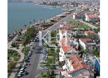 Thumbnail 3 bed duplex for sale in Akarca, Fethiye, Muğla, Aydın, Aegean, Turkey
