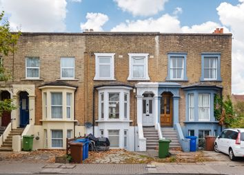 Thumbnail 3 bed flat for sale in Citron Terrace, Nunhead Lane, London