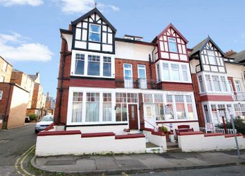 Thumbnail 5 bed end terrace house for sale in Victoria Park Avenue, Scarborough