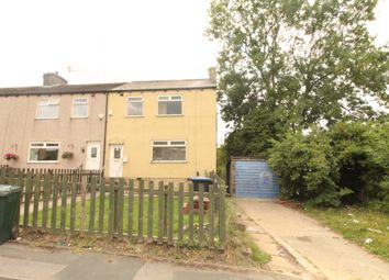 Thumbnail 3 bed semi-detached house for sale in Douglas Drive, Bradford