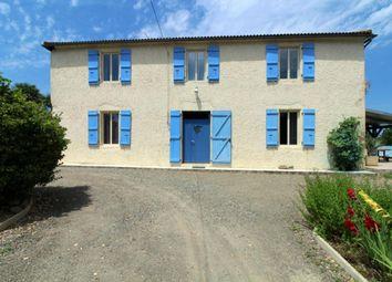 Thumbnail Property for sale in Midi-Pyrénées, Gers, Plaisance