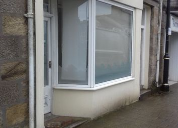 Thumbnail Property to rent in Trelowarren Street, Camborne