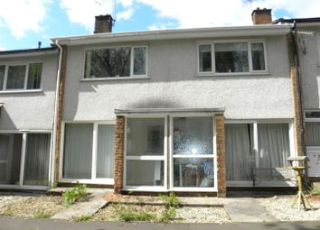 Thumbnail 2 bed property for sale in Woodfield Park Crescent, Woodfieldside, Blackwood