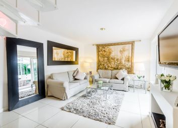 Thumbnail 3 bed property for sale in Heads Mews, Notting Hill, London