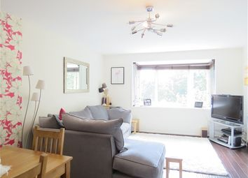Thumbnail 2 bed flat to rent in Ellery Road, London