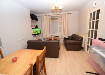 Thumbnail 3 bed property to rent in Godbold Road, West Ham, London