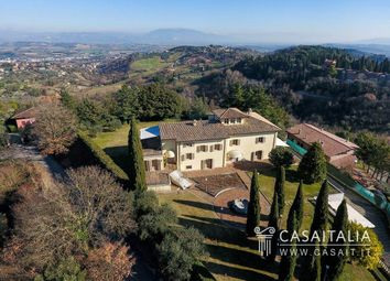 Thumbnail 5 bed villa for sale in Perugia, Umbria, It
