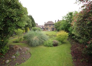 Thumbnail 3 bed detached house for sale in Park Road, Stanford-Le-Hope