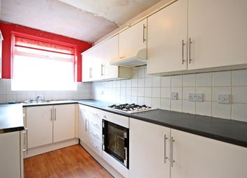 Thumbnail 3 bed terraced house for sale in Charter Street, Accrington, Lancashire