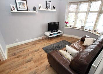 3 bed terraced house for sale in Haddon Grove, Sidcup, Kent DA15