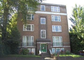 Thumbnail Studio to rent in North Hill, Highgate, London