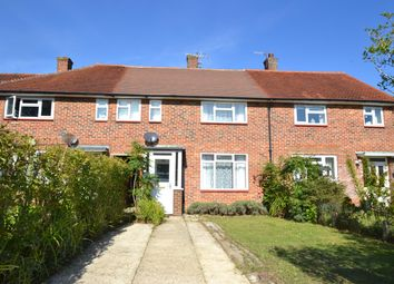 Taynton Drive, Merstham RH1. 2 bed property