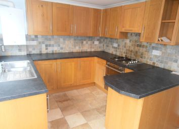 Thumbnail 2 bed terraced house to rent in Thomas Street, Aberdare
