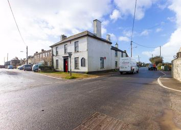 Thumbnail Property for sale in Cathebedron Road, Carnhell Green, Camborne