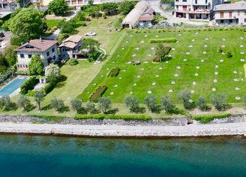 Thumbnail 12 bed villa for sale in MC003H, Pianello Del Lario, Italy