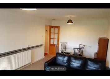 Thumbnail 2 bed flat to rent in Collingwood Court, Washington, Tyne & Wear