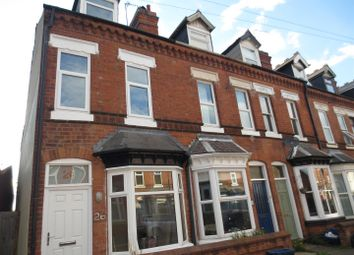 Thumbnail 4 bed property to rent in Florence Road, Kings Heath, Birmingham