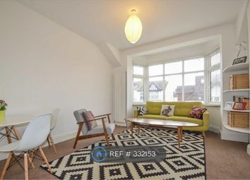Thumbnail 2 bed maisonette to rent in Oakleigh Park Drive, Leigh-On-Sea