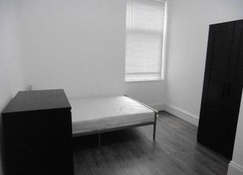 Thumbnail Room to rent in Mere Road, Birmingham