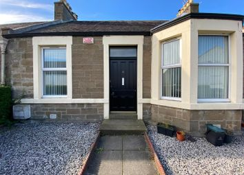 Thumbnail 3 bed property for sale in Balgray Street, Dundee