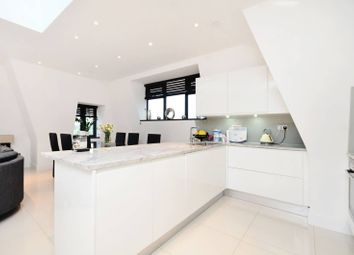 Thumbnail 2 bed flat for sale in Ashley Lane, Hendon