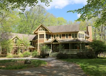 Thumbnail 4 bed property for sale in 14 Captain Lawrence Drive South Salem, South Salem, New York, 10590, United States Of America
