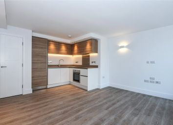 Thumbnail 2 bed flat to rent in Premier House, Edgware