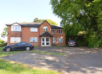 Thumbnail 1 bedroom flat to rent in Horatio Avenue, Warfield, Bracknell