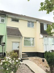 Thumbnail 3 bed property to rent in Jubilee Close, Ivybridge